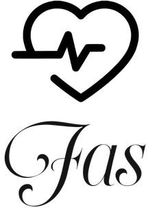 fasalaska.com